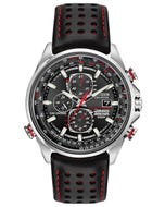 Red Arrows World Chrono A‑T