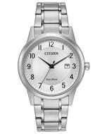 Citizen Eco-Drive Men's Bracelet