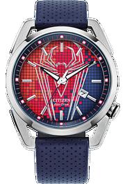 Marvel© Spiderman Watch