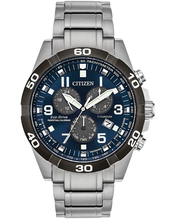 citizen_bl5558-58l_catalog.png?quality=8