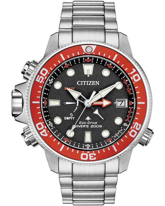 citizen_bn2039-59e_catalog.png?quality=8