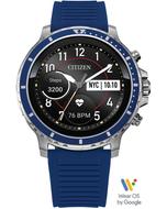 MX0001-12X