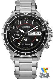 MX0008-56X