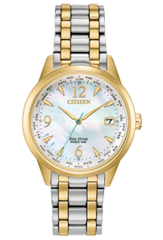 World Time Perpetual